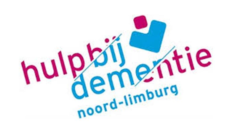 Hulp bij dementie