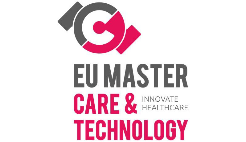 Europese Master Care and Technology