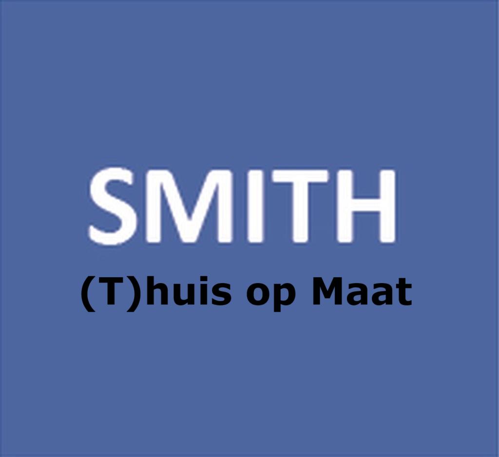 (T)huis op Maat