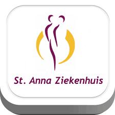 Sint Anna Ziekenhuis Geldrop
