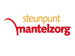 Steunpunt Mantelzorg